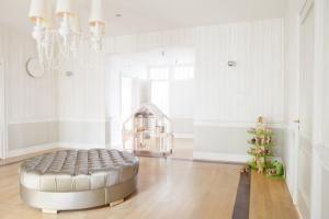 Bezpieczny zakup mieszkania