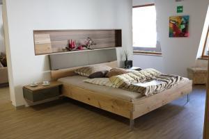 Remont domu jako konieczność