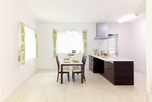 Lokalizacja i wygląd mieszkania