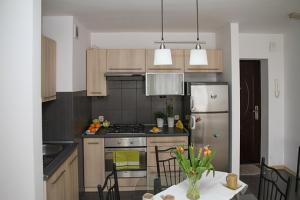 Koszt zakupu mieszkania