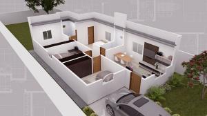 Jak zbudować dom?