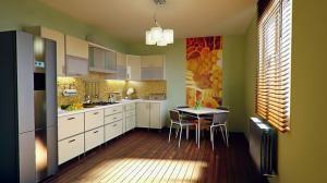 Jakie mieszkanie wybrać - stare czy od dewelopera