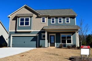 Sprzedawać i kupować nieruchomości