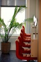 Remont domu a podstawowe zasady BHP